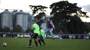FA Cup round-up: Westfields denied historic win