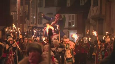 LEWES_BONFIRE_FOR_WEB