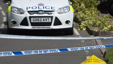 Boy 16 from Sutton charged with attempted murder.