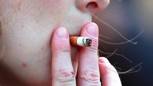 Smoking ban outside schools to be introduced as part Public Health Bill