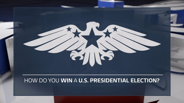 HOW_TO_WIN_US_ELECTION_GFX_FOR_WEB