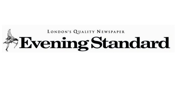 The Evening Standard 