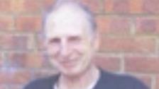 Roger Millard