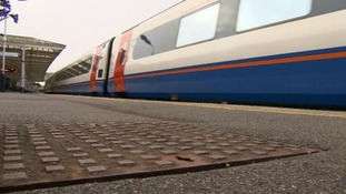 MPs refuse to commit to electrification of Midlands Mainline
