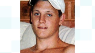Open verdict in inquest of man missing since 2007
