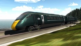 Great Western rail electrification 'deferred' on four sections