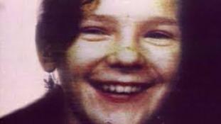 Man arrested 22 years after schoolgirl Lindsay Rimer's  murder