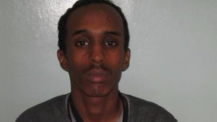 Second man charged with Pentonville prison murder