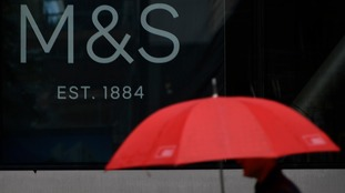 M&S revival plan is surely mission impossible