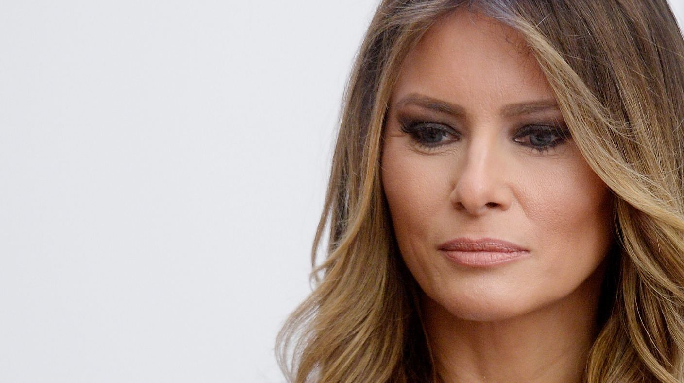 Who Is Melania Trump A Profile Of The Future First Lady
