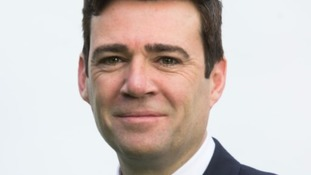 Andy Burnham to launch Manchester mayor campaign