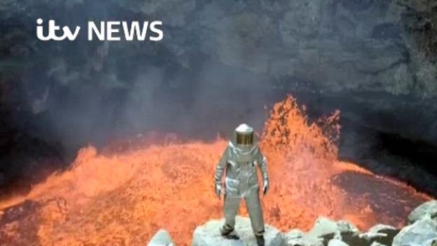 volcano_web