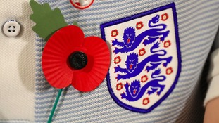 FA will fight any potential Fifa fine over poppies