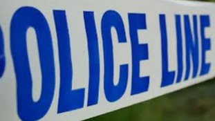 Greater Manchester Police are appealing for witnesses to the collision in Bury
