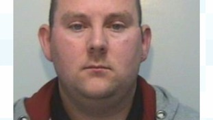 Controlling bully jailed for sex abuse against multiple victims