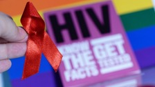 The NHS had been urged to drop its appeal against providing new anti-HIV drug