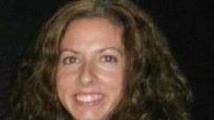 Human remains identified as missing Flintshire vet Catherine Gowing