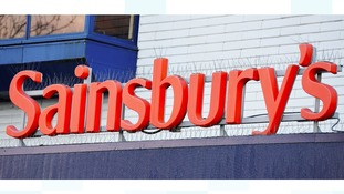 Investigations after woman found unconscious in Sainsbury's Cockermouth