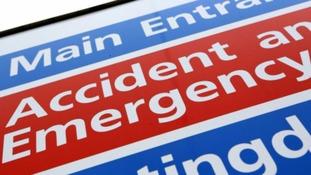 Radical NHS plans 'kept secret' from public