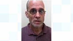 One of three missing prisoners is traced