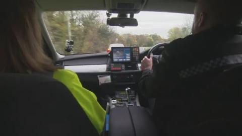 P_-_MOBILE_DRIVING___LK