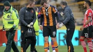 Will Keane