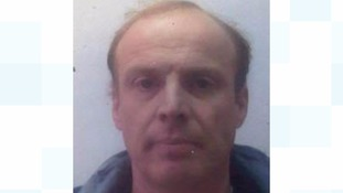 Concern grows for missing Barnsley man