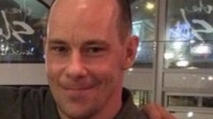 Blake Brown died in hospital after he was shot multiple times in Aigburth.