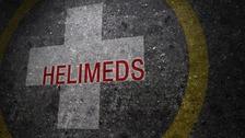 Helimeds logo