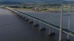 First Minister calls for full control of Severn Bridge in 2018