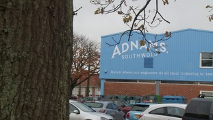 Adnams' plans to expand and refurbish in Southwold has had a bitter response from some residents