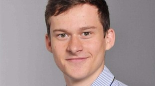 Arthur Heeler-Frood had been missing since September 6.