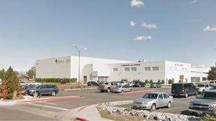 Five students stabbed in boys' locker room at Utah high school