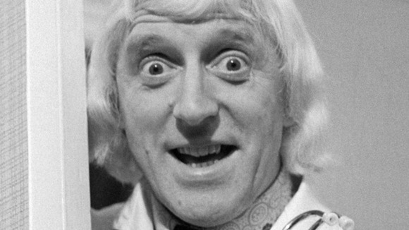 Jimmy Savile could be stripped of his Scarborough award