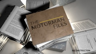 The Motorman Files: How ITV News came to its conclusions