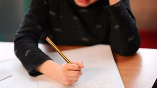 The latest report from NAHT shows schools are still struggling to recruit teachers