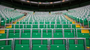 Premier League to study potential for safe standing