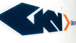 GKN Yeovil will close next year