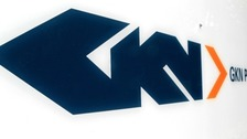 GKN say their business in Yeovil is 'no longer sustainable'.
