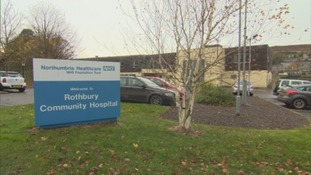 Inpatient ward to remain closed at Rothbury Community Hospital