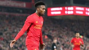 Top transfer rumours: Liverpool striker Sturridge heading to AC Milan