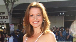 Ugly Betty and Gossip Girl actress Lisa Masters found dead in Peru aged 52