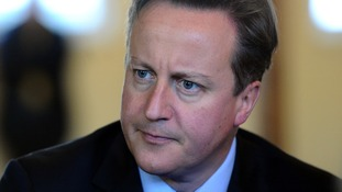 "David Cameron has ordered an investigation into whether the North Wales child abuse inquiry ""properly did its job"""