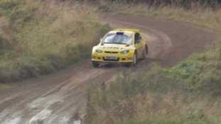 Death crash report delay puts future of rally in jeopardy, claims bosses