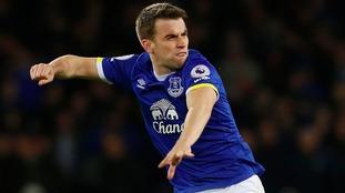 Premier League match report: Everton 1-1 Swansea
