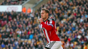 League One review: Sheffield United head into top two