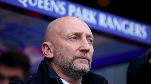 Championship review: Holloway returns to QPR with win