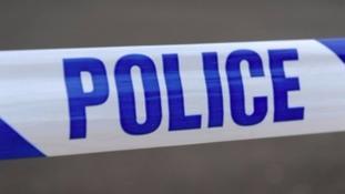 Police launch Taunton murder investigation