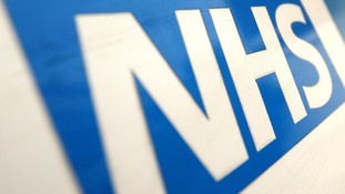 Controversial NHS transformation plans could be cover for cuts, BMA warns