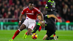 FAN BLOG: Pride as Boro push Chelsea all the way